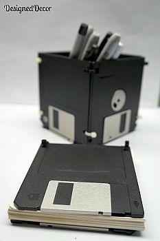 Office Organization :: DeDe @ Designed Decor's clipboard on Hometalk :: Hometalk