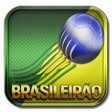 Blog do Bellotti - Opinião sobre futebol: Campeonato Brasileiro - Destaques