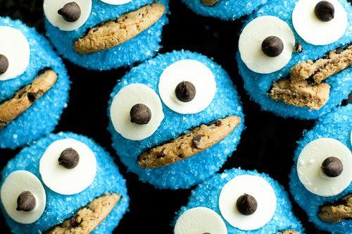 cookie cookie cookie.