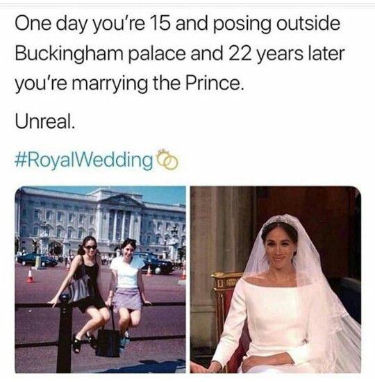 Pinterest Carriefiter 90s Fashion Street Wear Street Style Photography Style Hipster Vintage Design Landscape I Royal Wedding Get My Life Together Memes