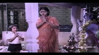 Nindu Norellu Telugu Old Free Full Movies Online