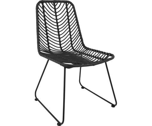 Chaise Providencia Westwingnow En 2020 Chaise D Exterieur Chaise Plastique Mobilier De Salon