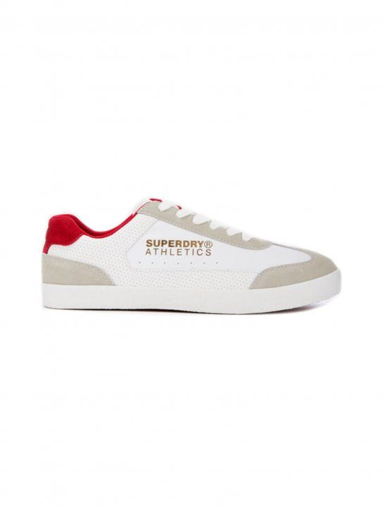 Check out athletics trainers from