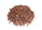 Buttered Rum (Aromatic) Pipe Tobacco