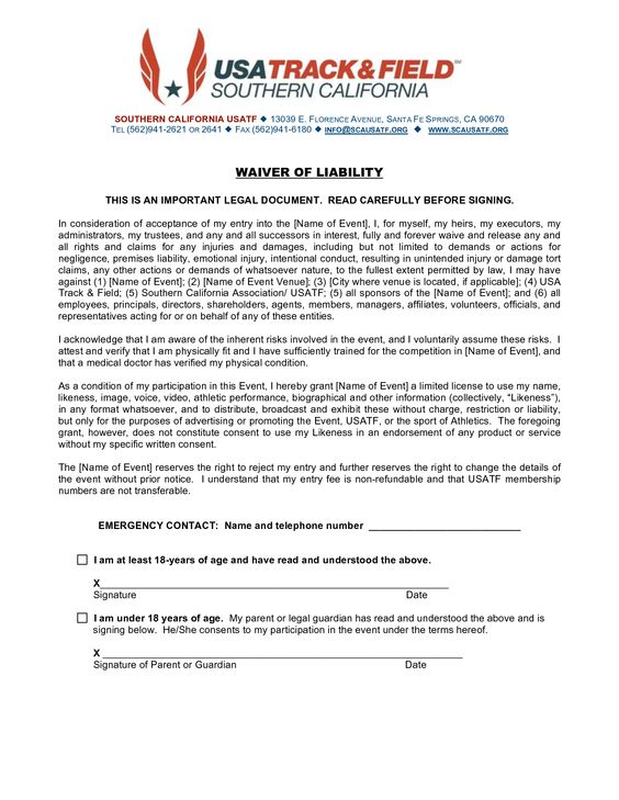 Legal Form Templates | Real State | Pinterest | Templates