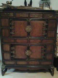 Neue Leserfragen zu Möbel für Sammler sind nun online unter: http://sammler.com/antiquitaeten/moebel.htm#Mails