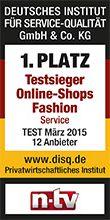Multifunktionale Mustersteppjacke kaufen | s.Oliver Shop
