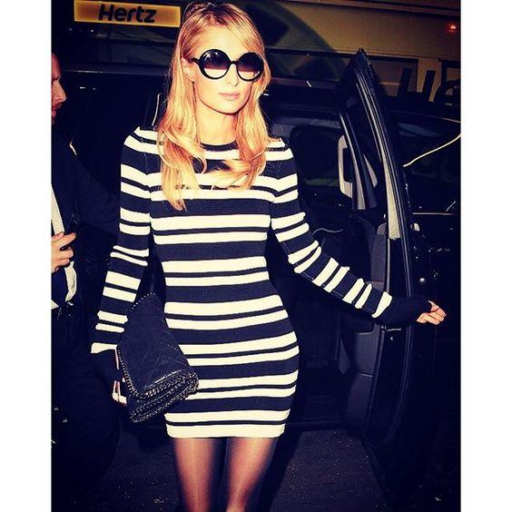 | Love rocking @TornByRonnyKobo. All her designs are so sexy & stylish. Amazing brand