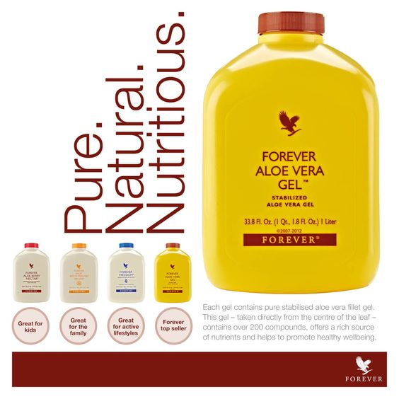 FLP Aloe Vera is naturally stabilised with fruit and vegetable sources, instead of being preserved with chemicals. Tested by third party laboratories even 5 years after stabilisation, our Aloe is still fundamentally identical to freshly harvested Aloe! http://link.flp.social/ioTGeI