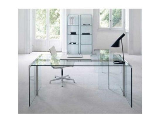 Gallotti&Radice Schreibtisch President Scrivania kaufen im borono Online Shop