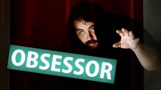 Canal Amigos da Luz - YouTube