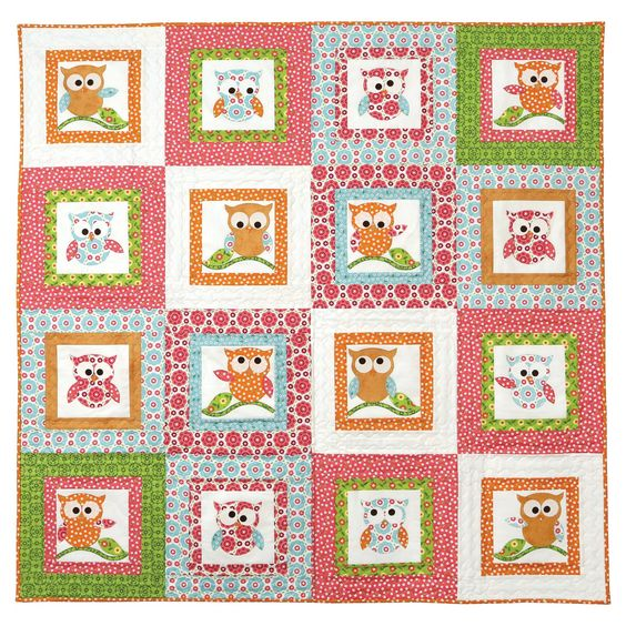 Shops Quilt and Eyes on Pinterest