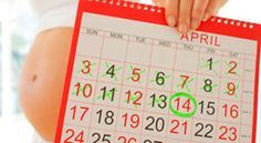 Pregnancy Due Date and Gestational Age Calculator - Calculate by: Conception date (date of ovulation, egg retrieval, or insemination)  Date of 3-day embryo transfer  Date of 5-day embryo transfer  Due date by sonogram (reverse calculation)  First day of last menstrual period  FULL LIST OF MEDICAL CHECKPOINTS included with corresponding dates.