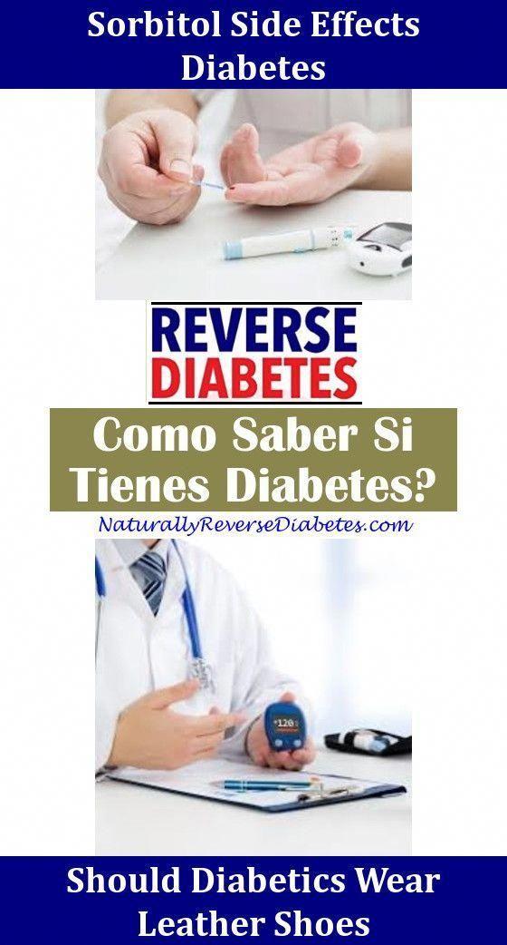 suplementos brettcap para diabetes