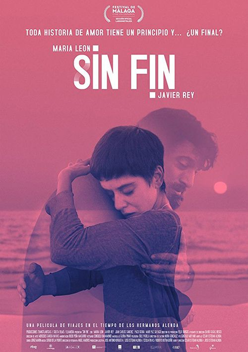 Sin Fin Full Movies Movies Online Streaming Movies