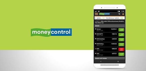 Download Moneycontrol Ads Free Apk Android Apps Android Apps