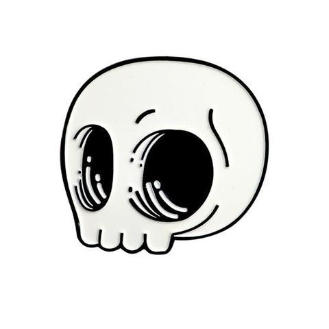 Music Skeleton Pins Skeleton Drawings Skull Art Cute Skeleton