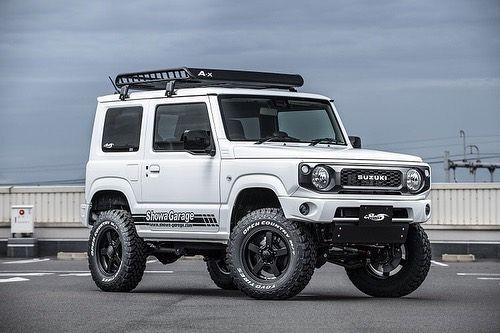 ルーフラックmサイズスーパーワイドフット付き 56 000 Tax A X エークロス エークロスシリーズ Roofrack ルーフラック Roofcarrier ルーフキャリア Aluminum アルミ製 Jb64