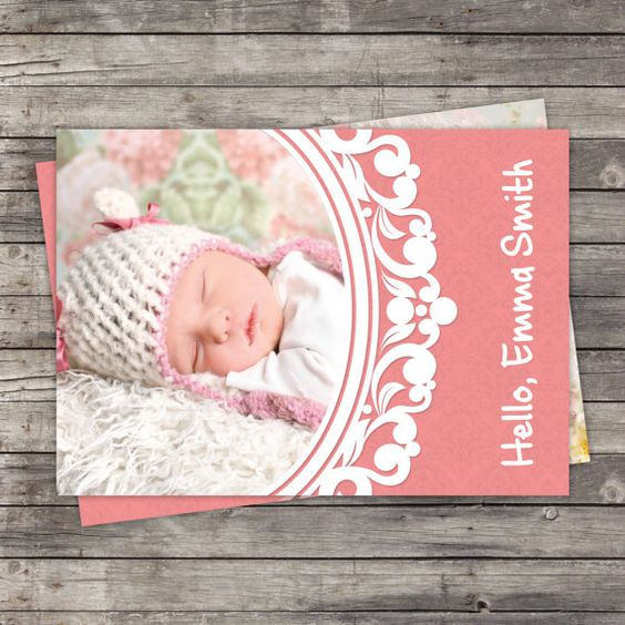 https://www.etsy.com/listing/249472371/birth-announcement-template-birth?ref=shop_home_active_1