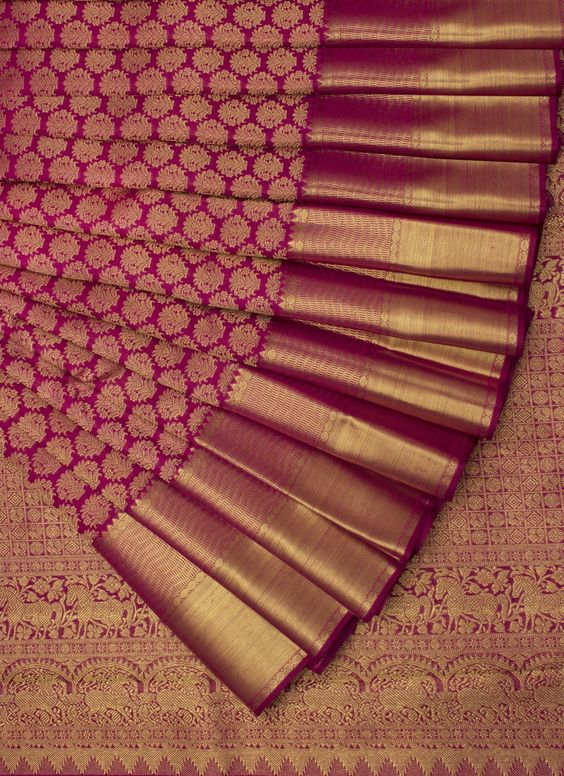 pure zari saree, what is zari, what is pure zari, what is the difference between pure zari and imitation zari, how do i find difference between pure zari and imitation zari, what is tested zari