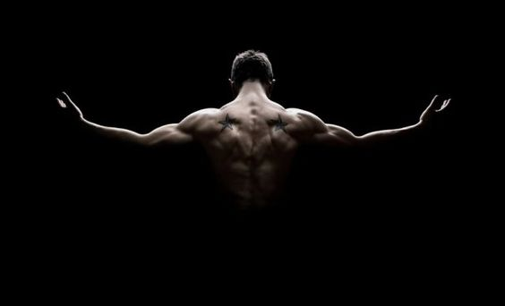 3 Motivating Reasons to Start Working Out Today | Looking for motivating reasons to start working out? Here are 3 powerful ones, and they're far greater than merely looking good.