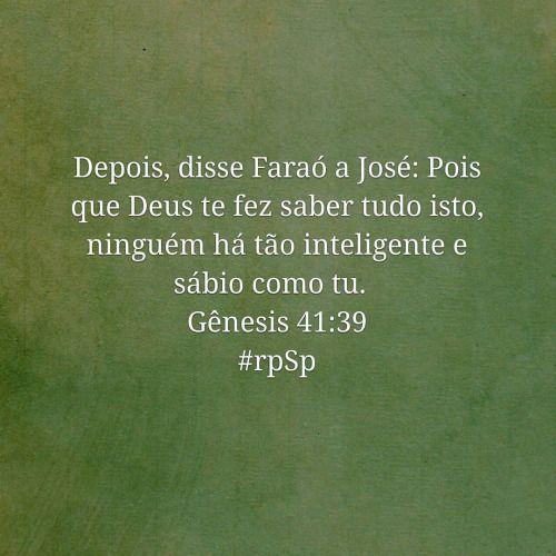 http://bible.com/212/gen.41.39.ARC