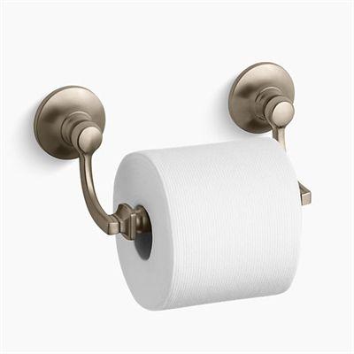Kohler 11415 Bancroft Toilet Tissue Holder