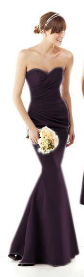 explore vine flower girl dresses