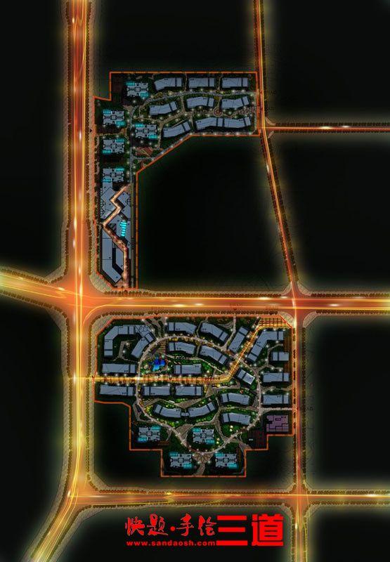 景觀平面素材 景觀平面素材圖片 景觀平面素材素材 景觀平面素材模板