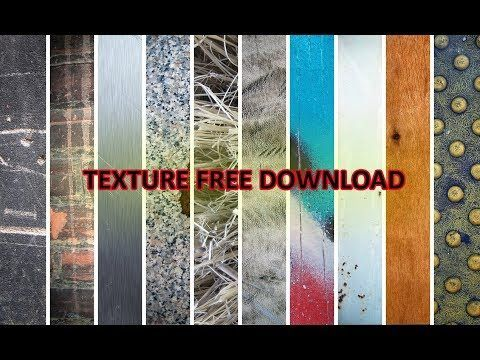 1 Textures Free Download Download Unlimited Hd Textures And Pattern Free F Youtube Videos Free Online Too Twitter Video Hd Textures Free Online Tools