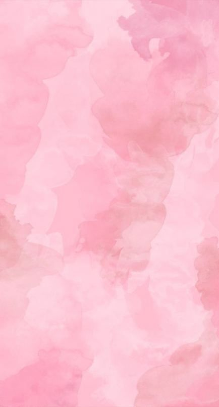 51 Ideas Pink Aesthetic Wallpaper Plain Pink Marble Wallpaper Pastel Background Wallpapers Iphone Background Pink
