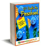 20 Free Coloring Pages for Kids Online | AllFreeKidsCrafts.com