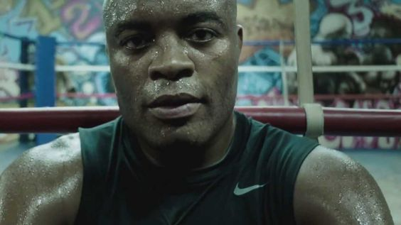 Nike  Encontre Sua Grandeza  Destino