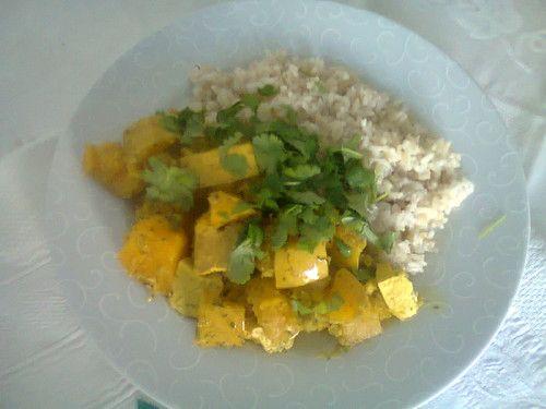 caril-thai-de-abobora-e-tofu