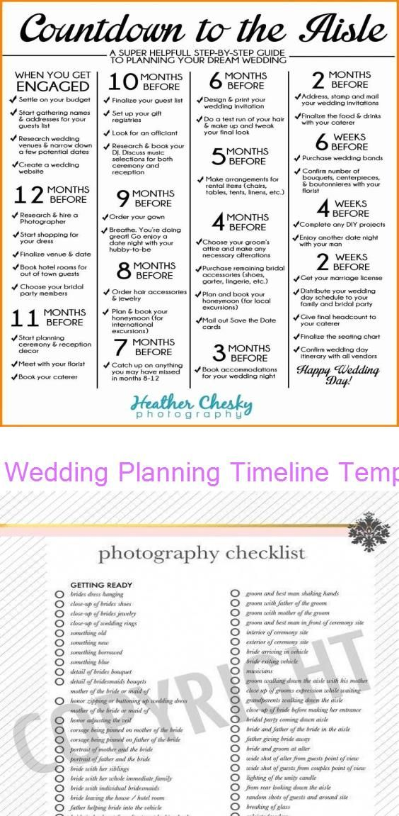 Wedding Planning Timeline Template Elegant 12 Wedding Planning Timeline Template Steamtraaleren Wedding Planner Kit In 2020 How To Plan Dream Wedding Dreaming Of You