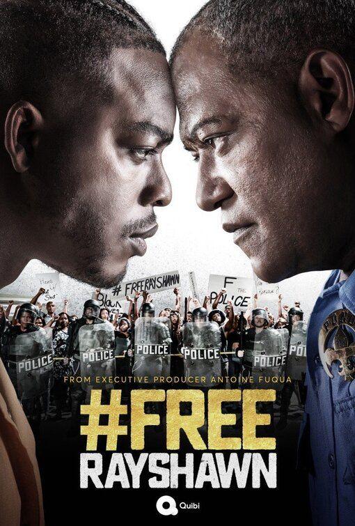 Freerayshawn In 2020 Tv Series Free Tv Series To Watch Tv Series