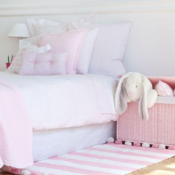 zara home kids toddler girl room pinterest beautiful. Black Bedroom Furniture Sets. Home Design Ideas