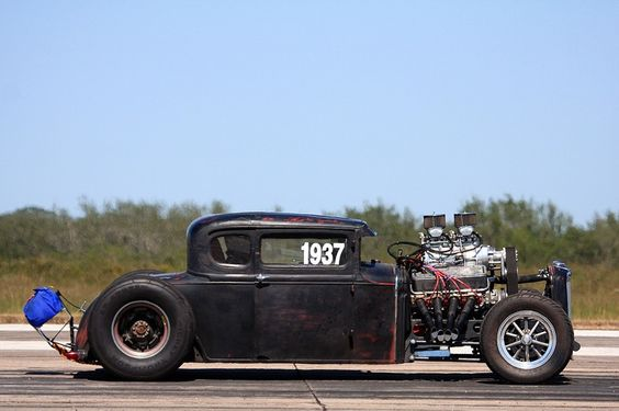 hot rod, muscle cars, rat rods and girls                                                                                                                                                      More