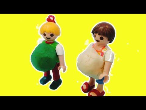 اكلنا كتير جدا We Ate Too Much Youtube Mario Characters Character Fictional Characters