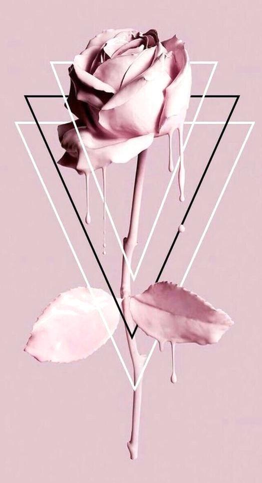 Kaunis Roses Taustakuva Taustat Iphone Vintage Ruusut Taustakuva Taustat Rose Tapetti Iphone In 2020 Rose Wallpaper Beautiful Roses Vintage Roses