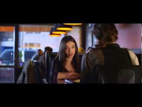 """Assista ao trailer do filme """"Doce Vingança 2″ http://cinemabh.com/trailers/assista-ao-trailer-do-filme-doce-vinganca-2"""