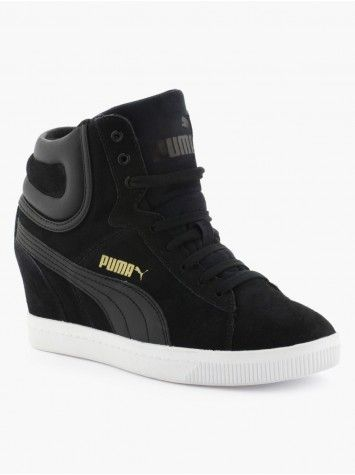 puma compensee femme Cheaper Than Retail Price> Buy Clothing ...