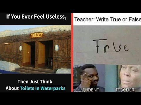 Hilarious Memes That Will Make You Laugh Youtube Funny Memes Hilarious Memes