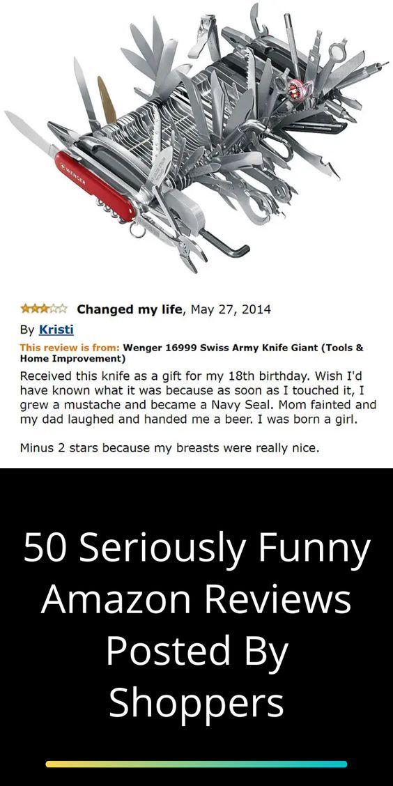 Pin By Nickey Morris On Happy Birthday Us Navy Military Humor Military Memes Military Life