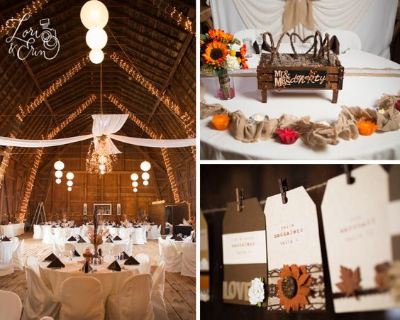 DIY And Crafts Photography And Barn Weddings On Pinterest
