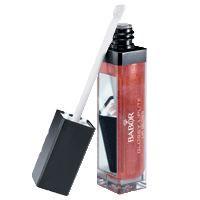 GLOSSYBOX JANUARI 2012 BABOR GLOSSY LIPLITE: Ultra glanzende lipgloss voor zachte en glossy lippen. Met de LED module en het spiegeltje is het heel handig om de lipgloss aan te brengen.