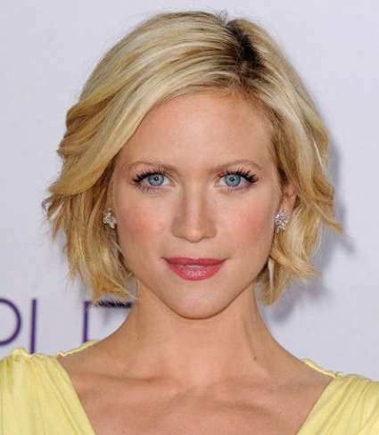 Pleasing Short Hairstyles Hairstyles And Haircuts On Pinterest Short Hairstyles Gunalazisus
