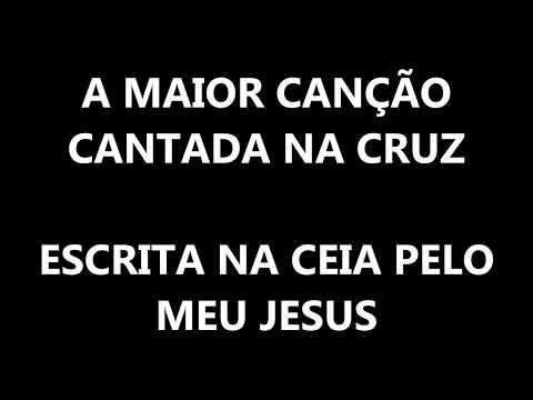 Vinho E Pao Playback Fernanda Brum Playback E Legenda Youtube Em