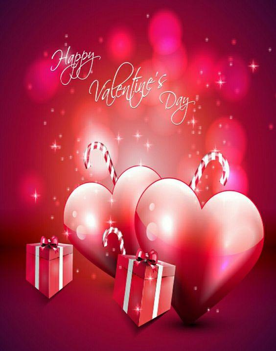 Valentine Wallpaper Border - Best Wallpaper HD | Wallpaper ...