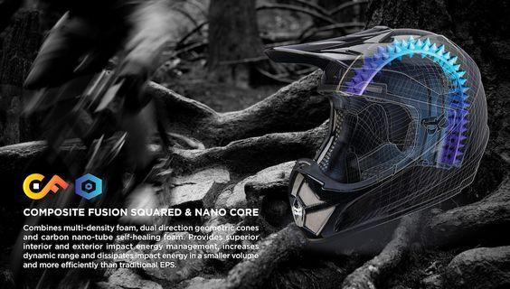 Kali's 2017 Helmet Line